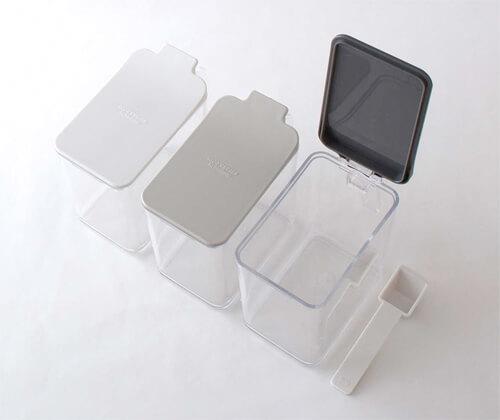 design-seasoning-container14