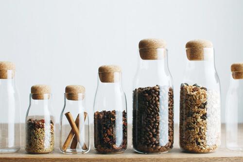 design-seasoning-container15