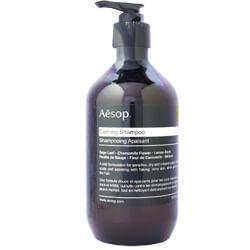design-shampoo-bottle10
