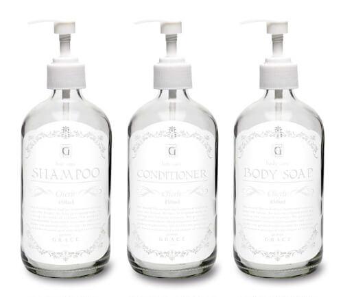 design-shampoo-bottle13