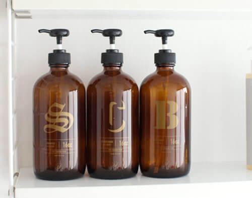 design-shampoo-bottle15