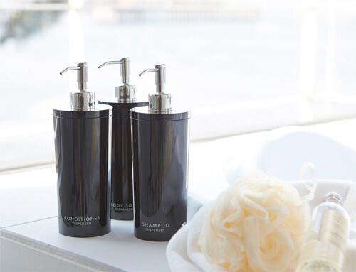 design-shampoo-bottle2