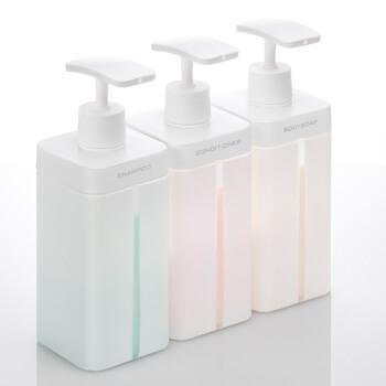 design-shampoo-bottle4