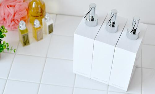 design-shampoo-bottle6