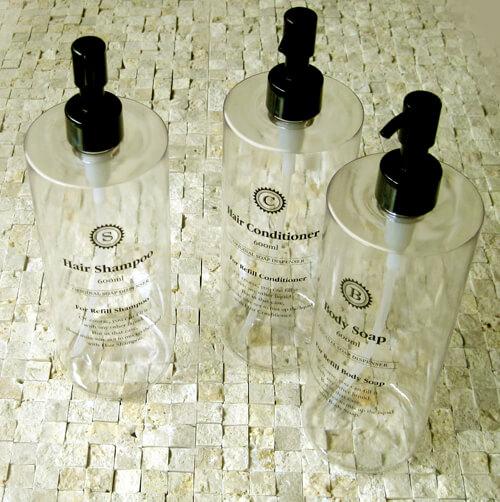 design-shampoo-bottle7