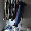 duende-wall-hanger