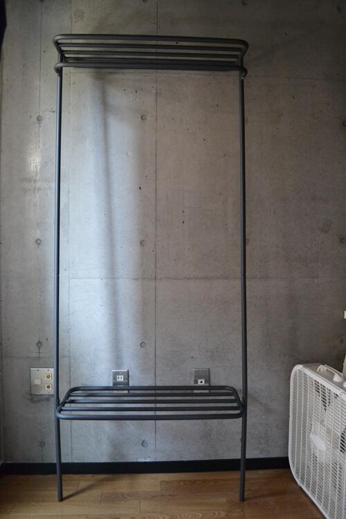 duende-wall-hanger5