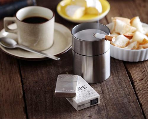 design-ashtray9