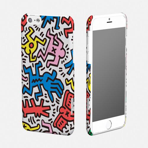 design-iphone6-case