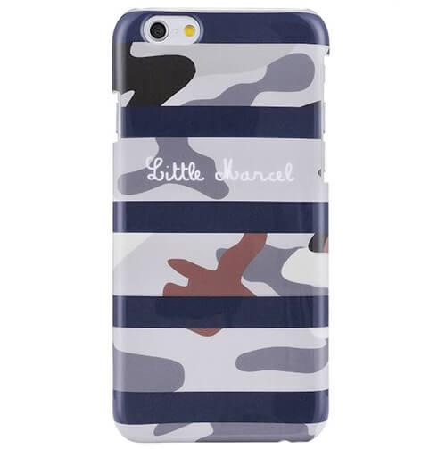 design-iphone6-case13