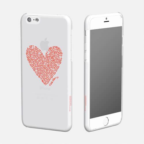 design-iphone6-case2