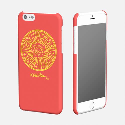 design-iphone6-case3