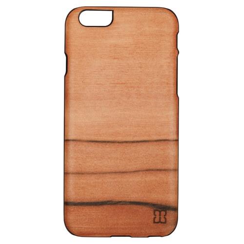 design-iphone6-case4