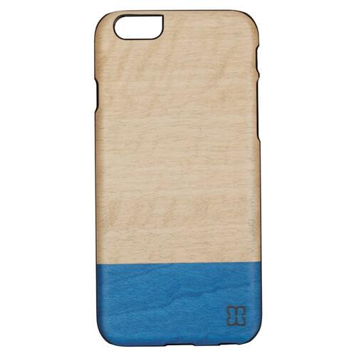 design-iphone6-case5