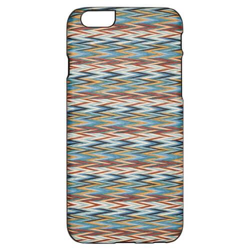design-iphone6-case6
