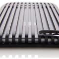 design-iphone6-case7