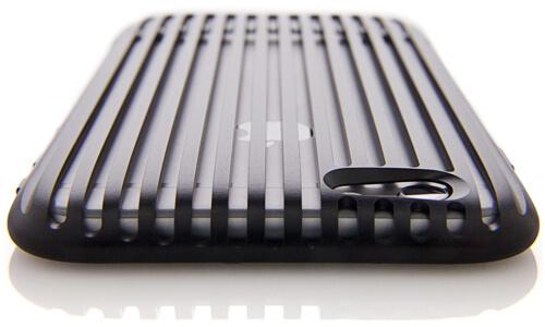 センスのいいおしゃれなデザインのおすすめiPhone6ケース13選!