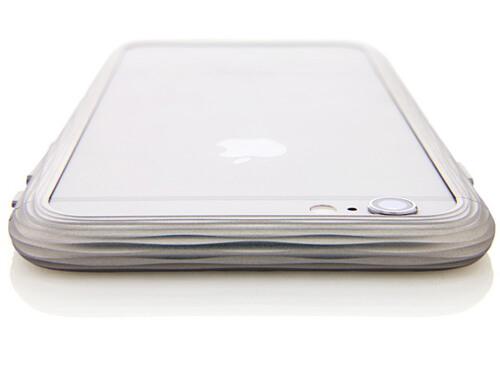 design-iphone6-case8
