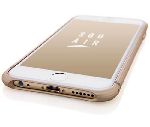 design-iphone6-case9