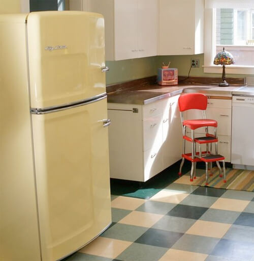design-refrigerator13