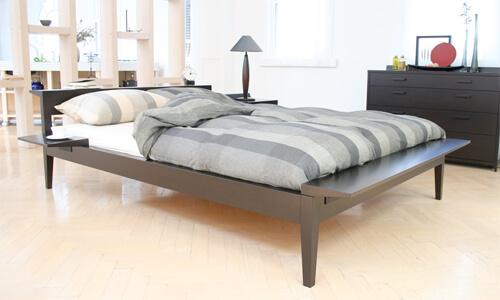 design-bed11