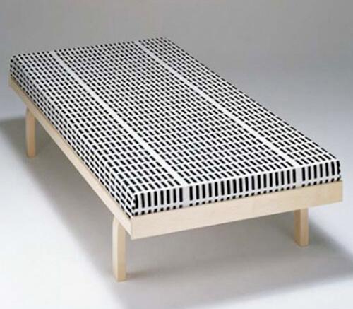 design-bed2