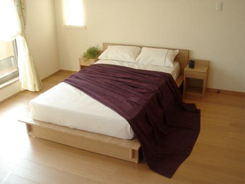 design-bed4