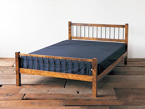 design-bed5