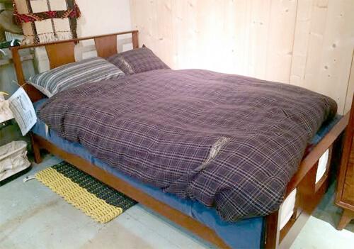 design-bed6
