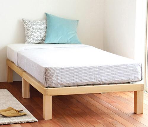 design-bed7