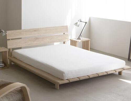design-bed9