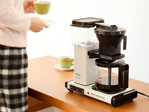 design-coffee-maker11