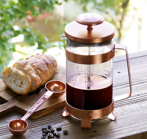 design-coffee-maker12