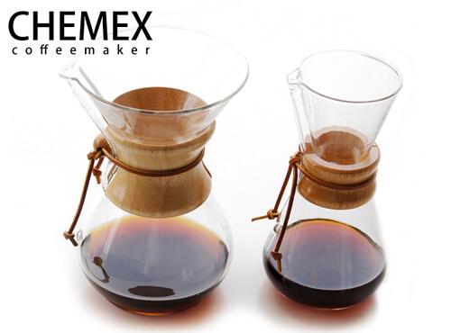 design-coffee-maker14