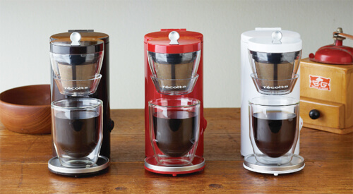 design-coffee-maker2
