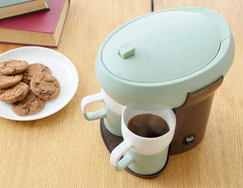 design-coffee-maker3