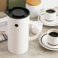 design-coffee-maker4