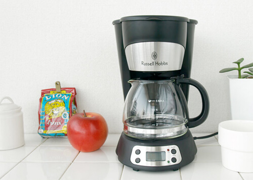 design-coffee-maker6