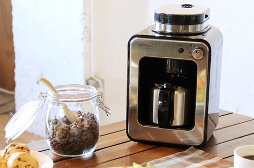 design-coffee-maker7