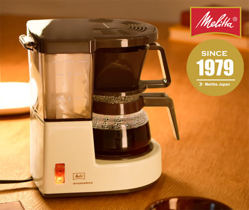 design-coffee-maker8