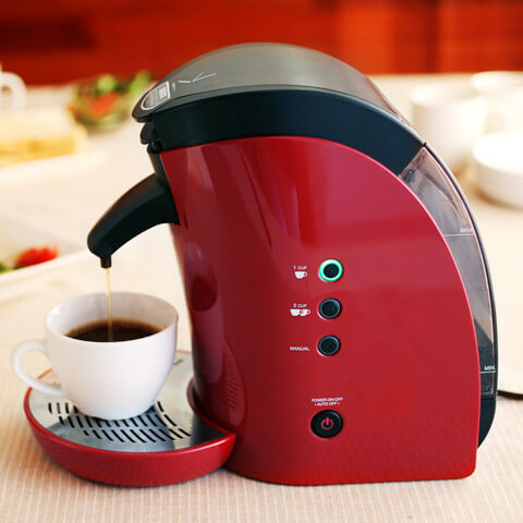 design-coffee-maker9
