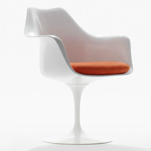 design-designers-chair11