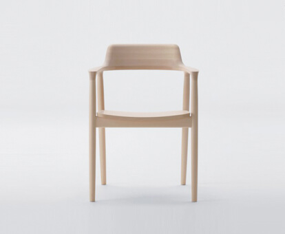 design-designers-chair13