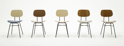 design-designers-chair14