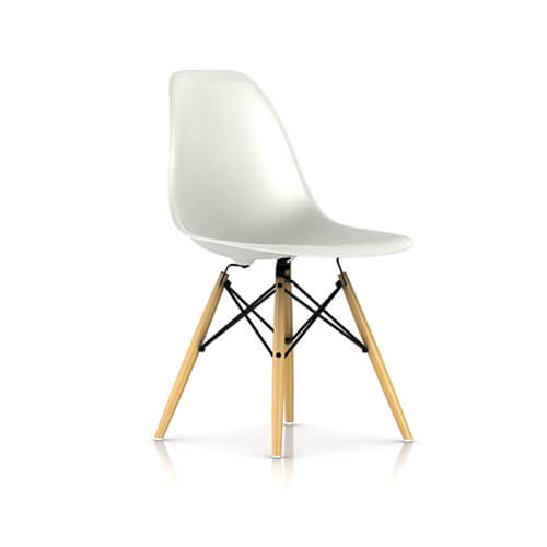 design-designers-chair2