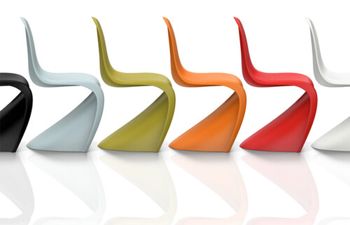 design-designers-chair3