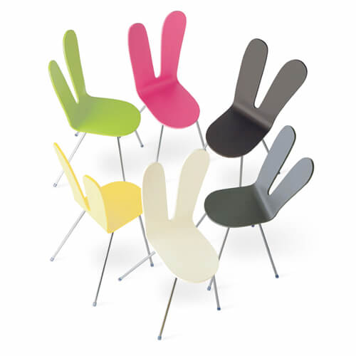 design-designers-chair4