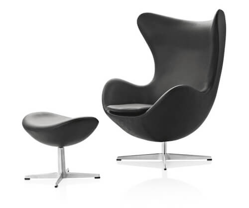 design-designers-chair5