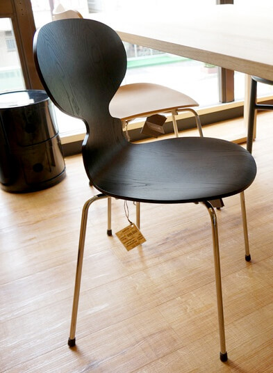 design-designers-chair8