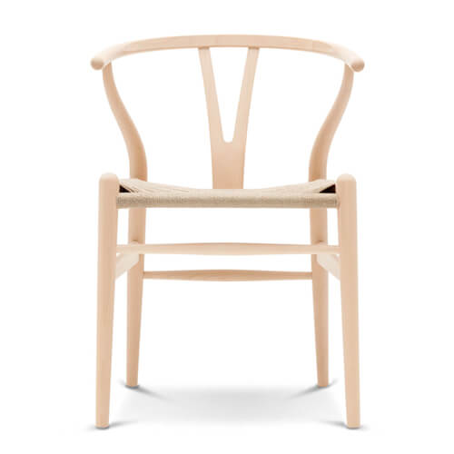 design-designers-chair9